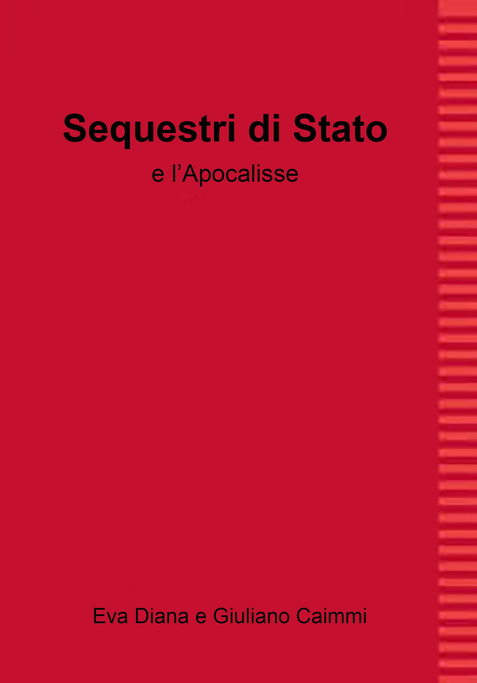 Sequestri di Stato