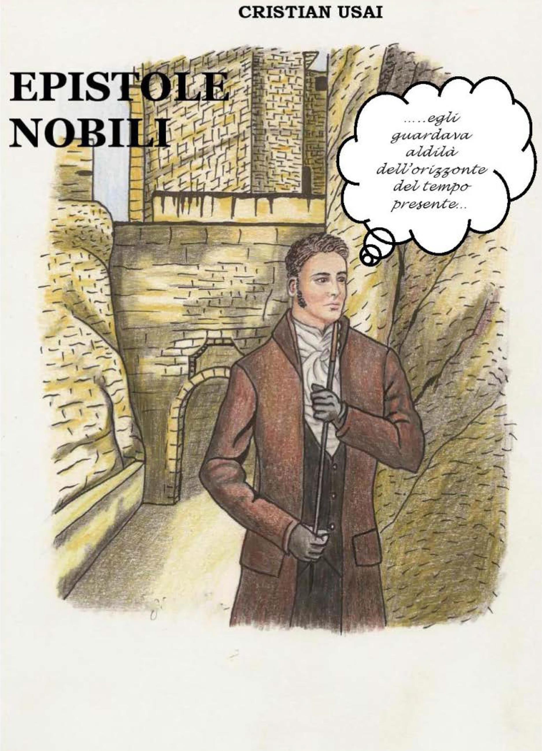 Epistole nobili