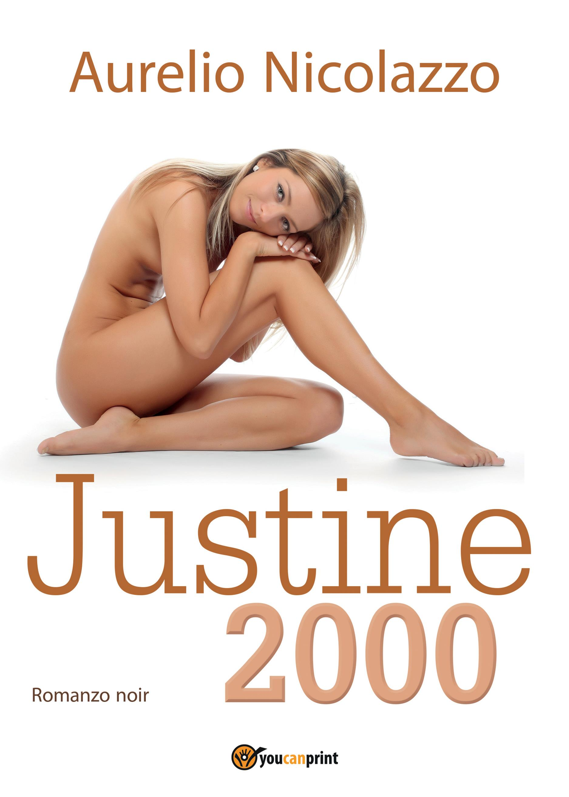 Justine 2000