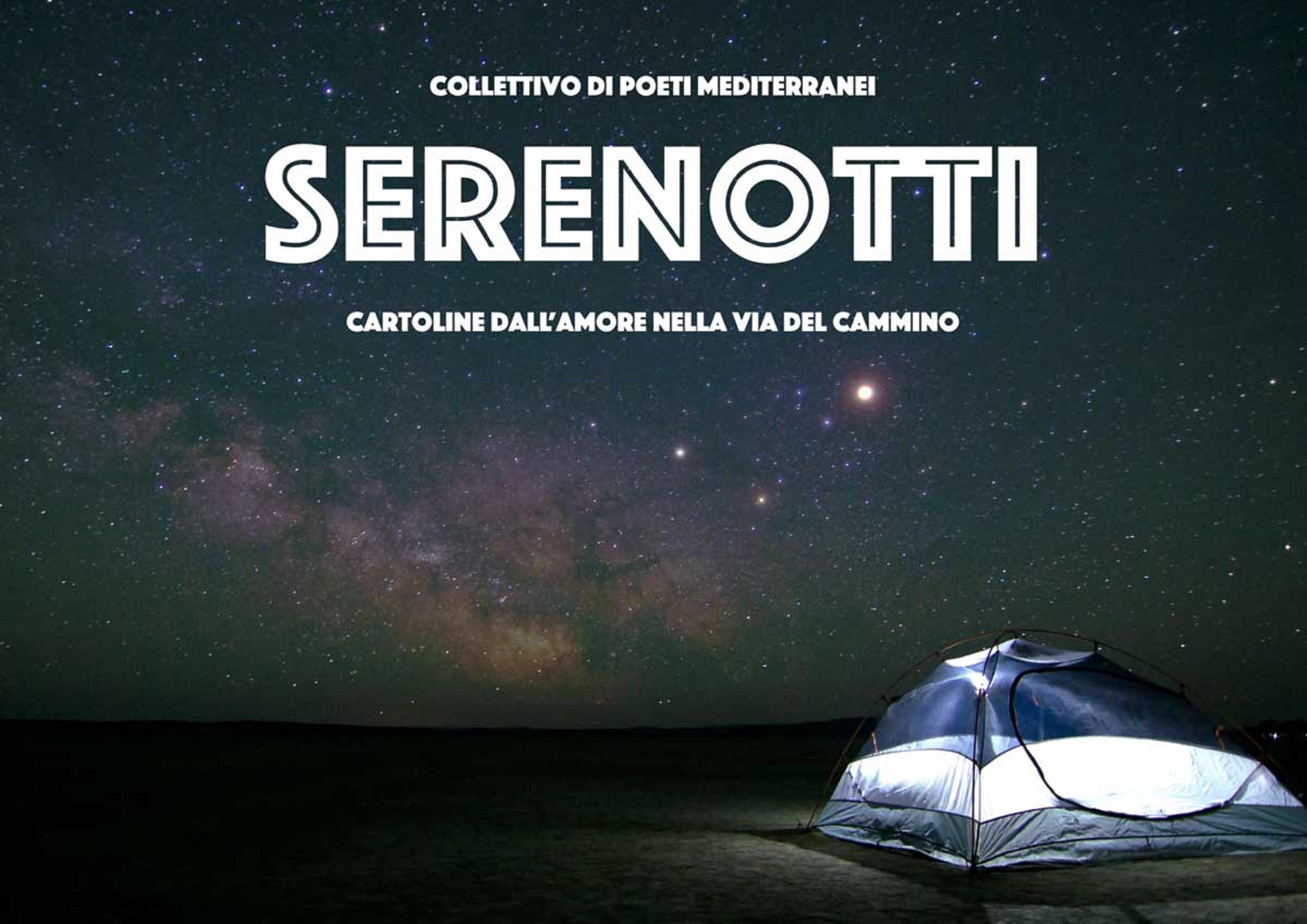 Serenotti