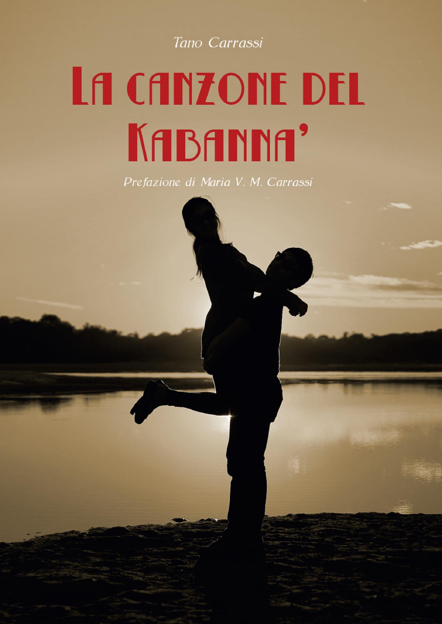 La Canzone del Kabannà