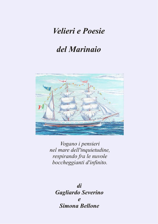 Velieri e Poesie del marinaio
