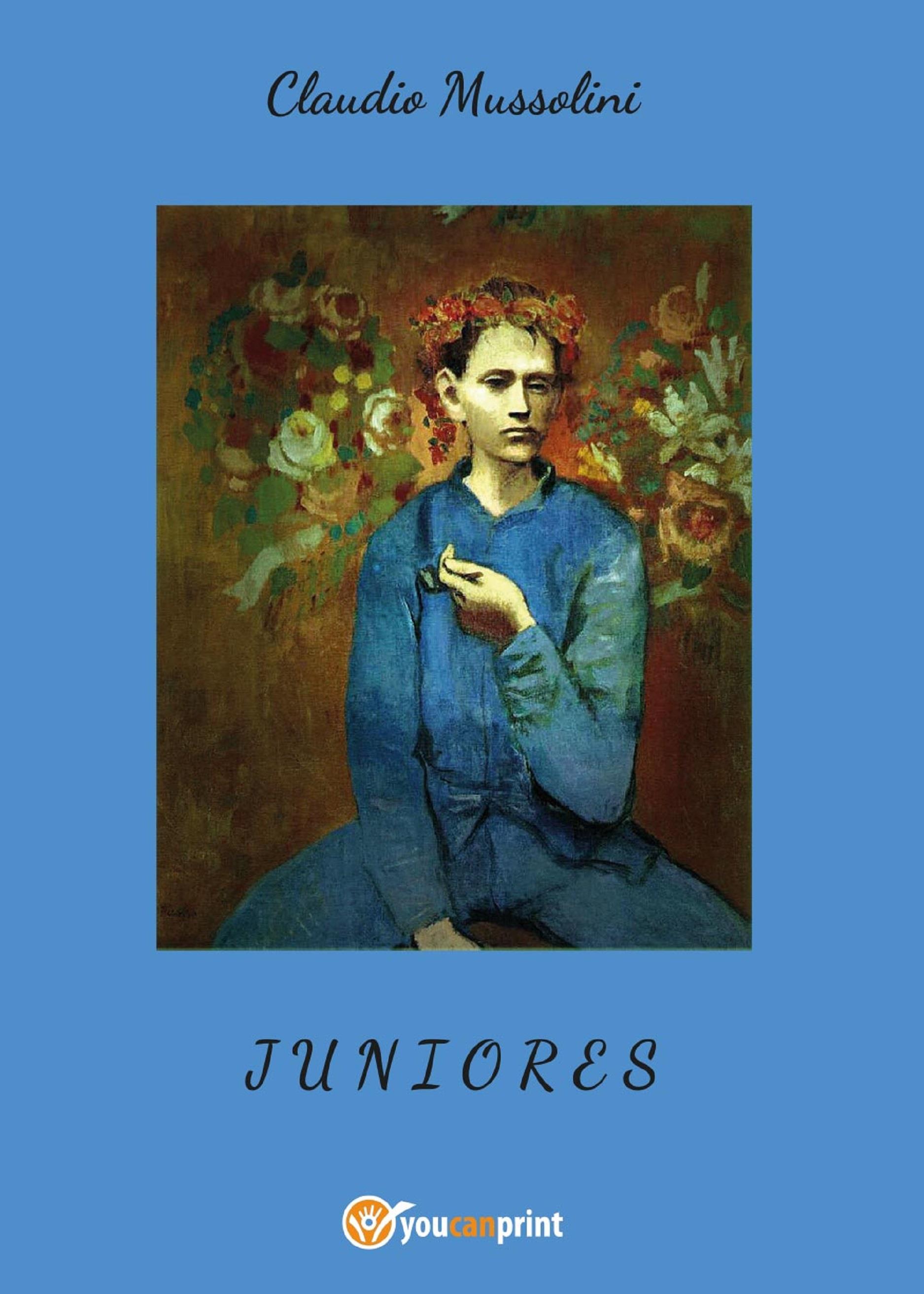 Juniores