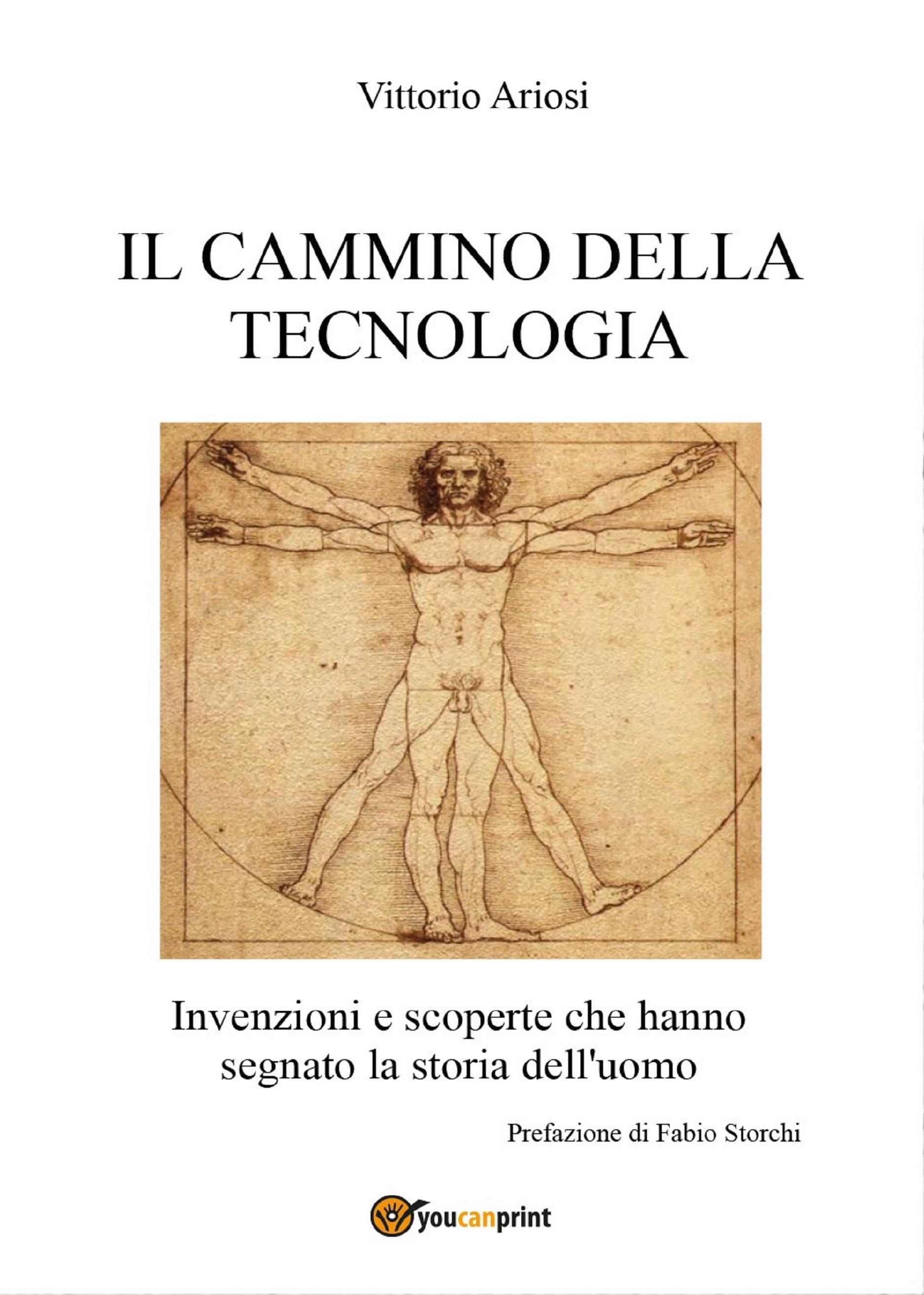 Il cammino della Tecnologia