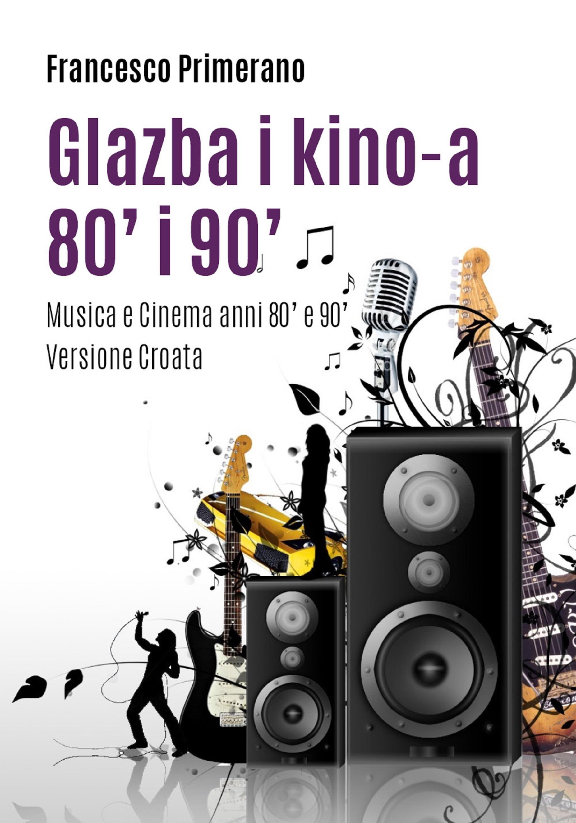 Glazba i kino-a 80' i 90'