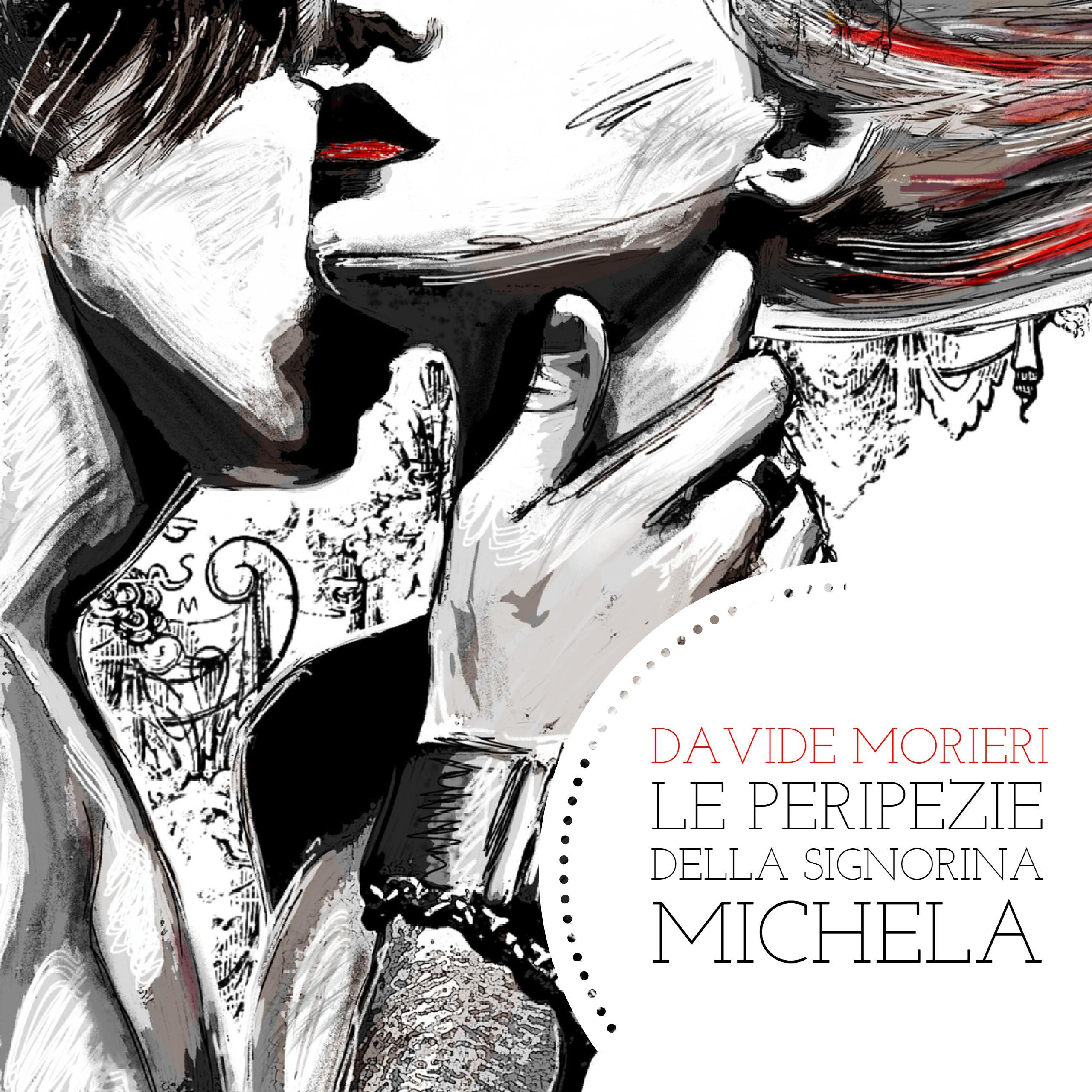 Le peripezie della Signorina Michela