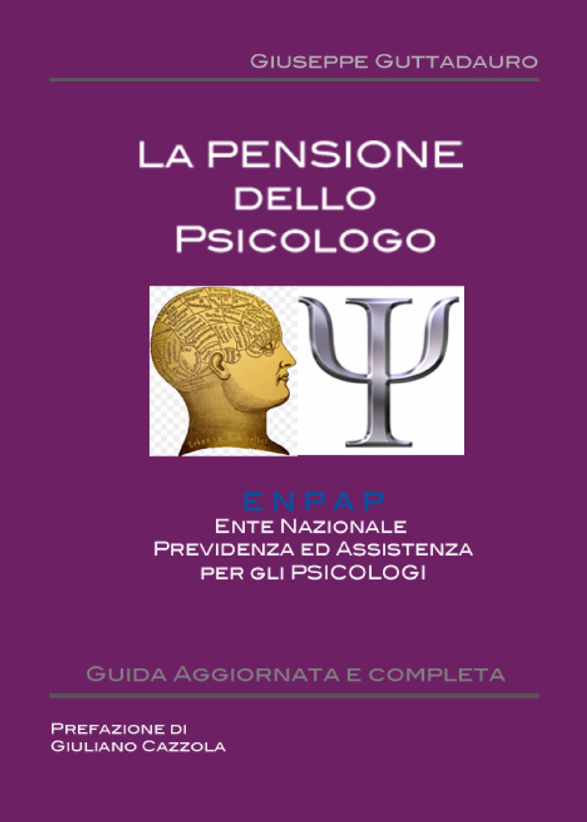 La Pensione dello Psicologo