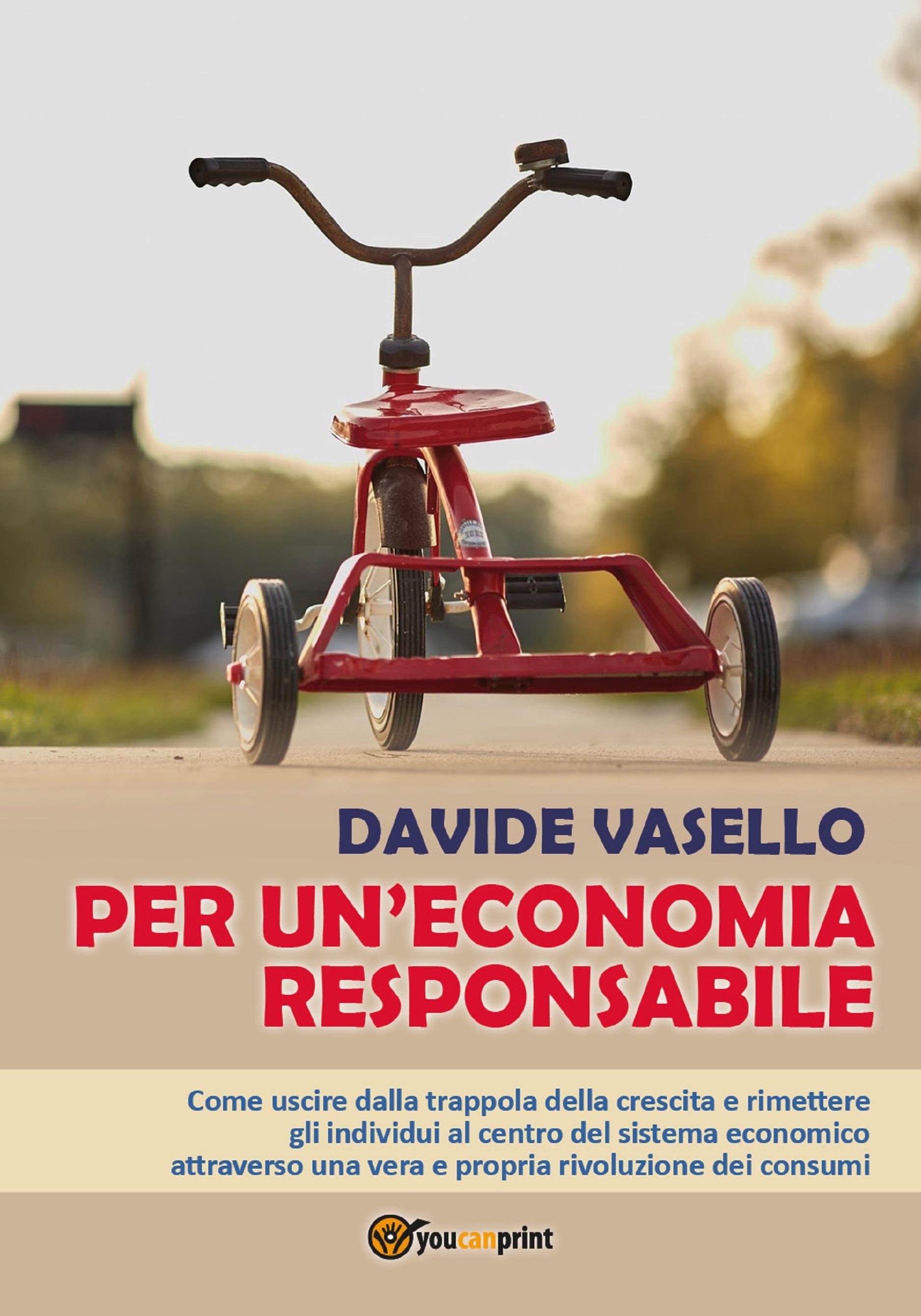 Per un'economia responsabile