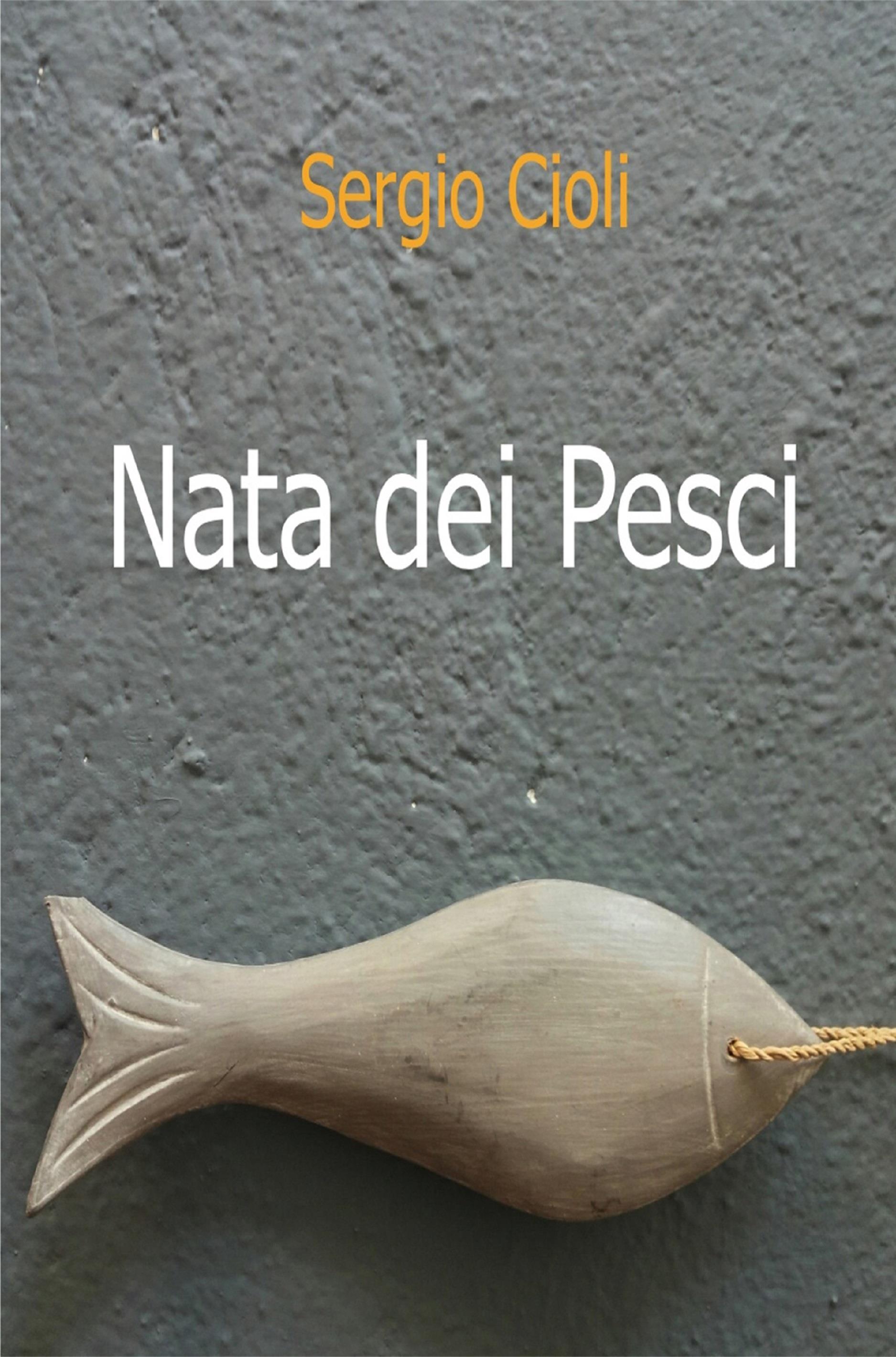 Nata dei pesci