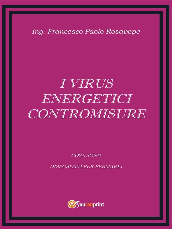 I Virus energetici - Contromisure