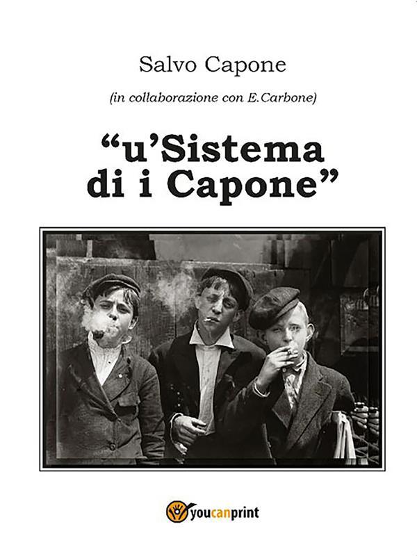Sistema di i Capone ('U)