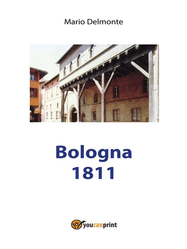 BOLOGNA 1811
