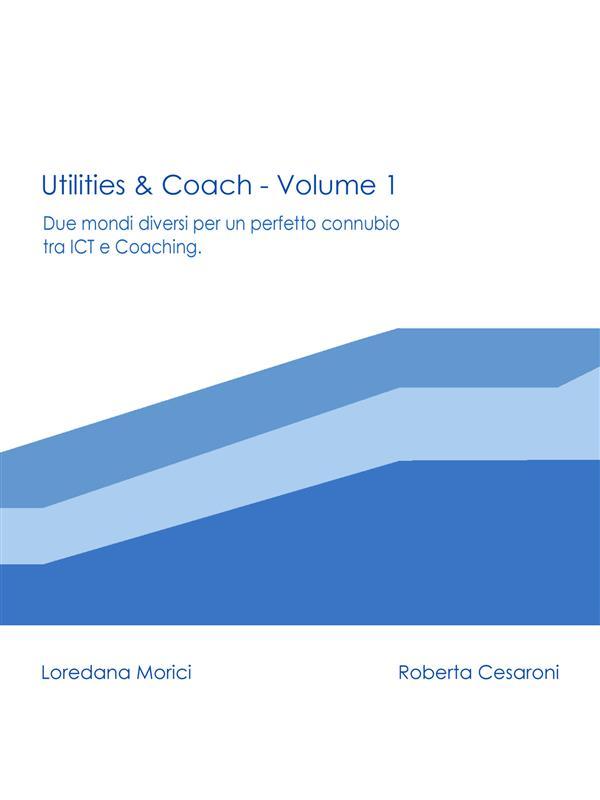 Utilities & Coach - Volume 1