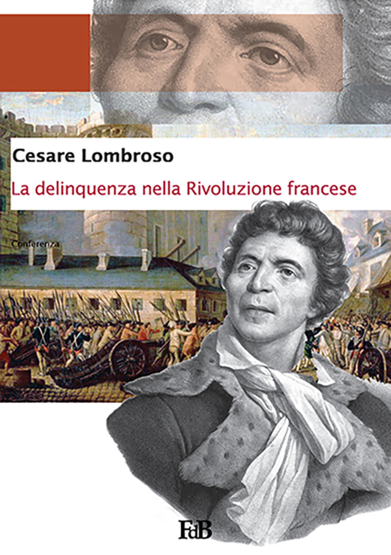 La delinquenza nella Rivoluzione francese