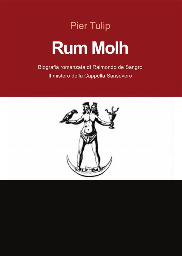 Rum Mohl