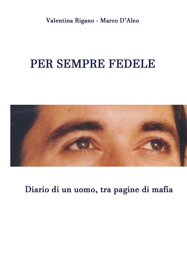 Per Sempre Fedele