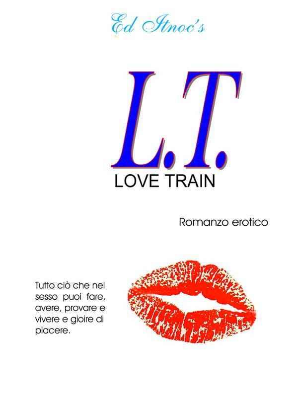L.T. Love Train