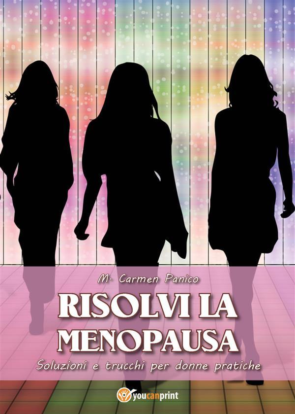risolvi la menopausa
