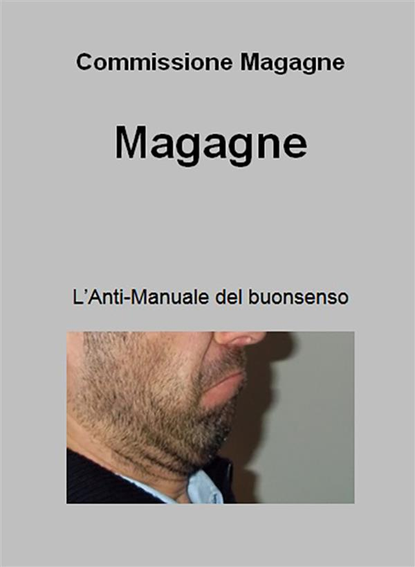 Magagne