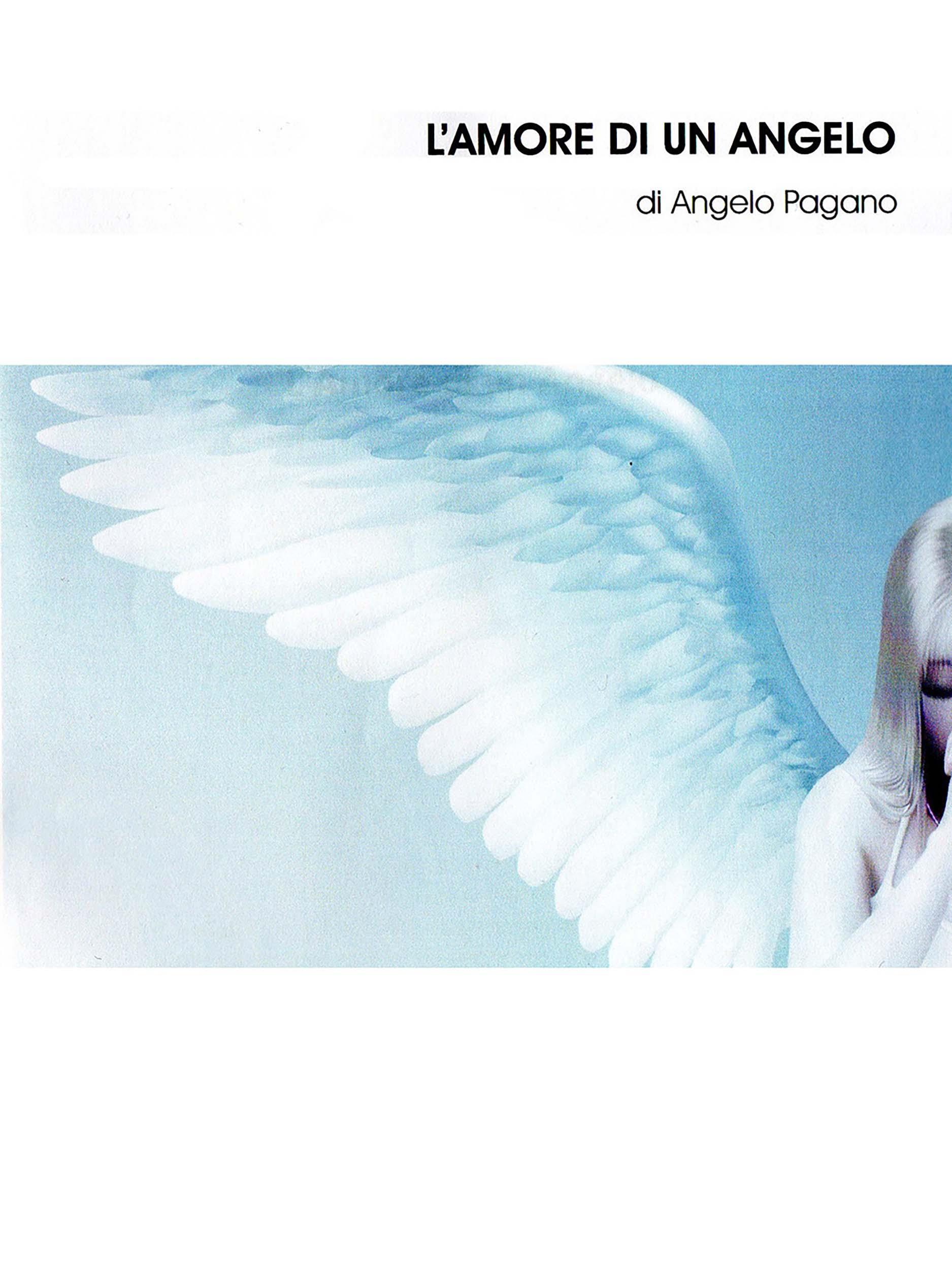 L'Amore di un Angelo