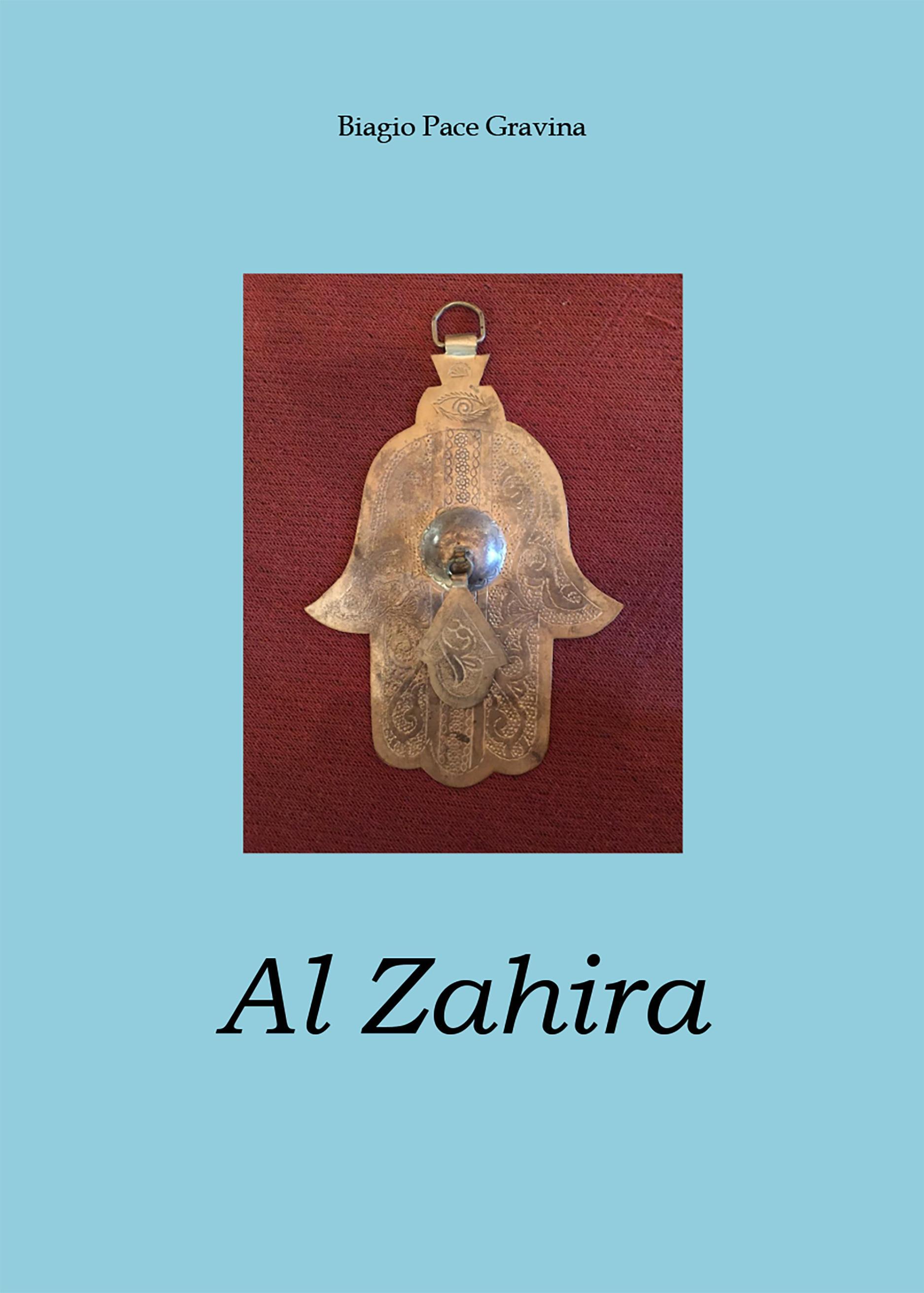 Al Zahira
