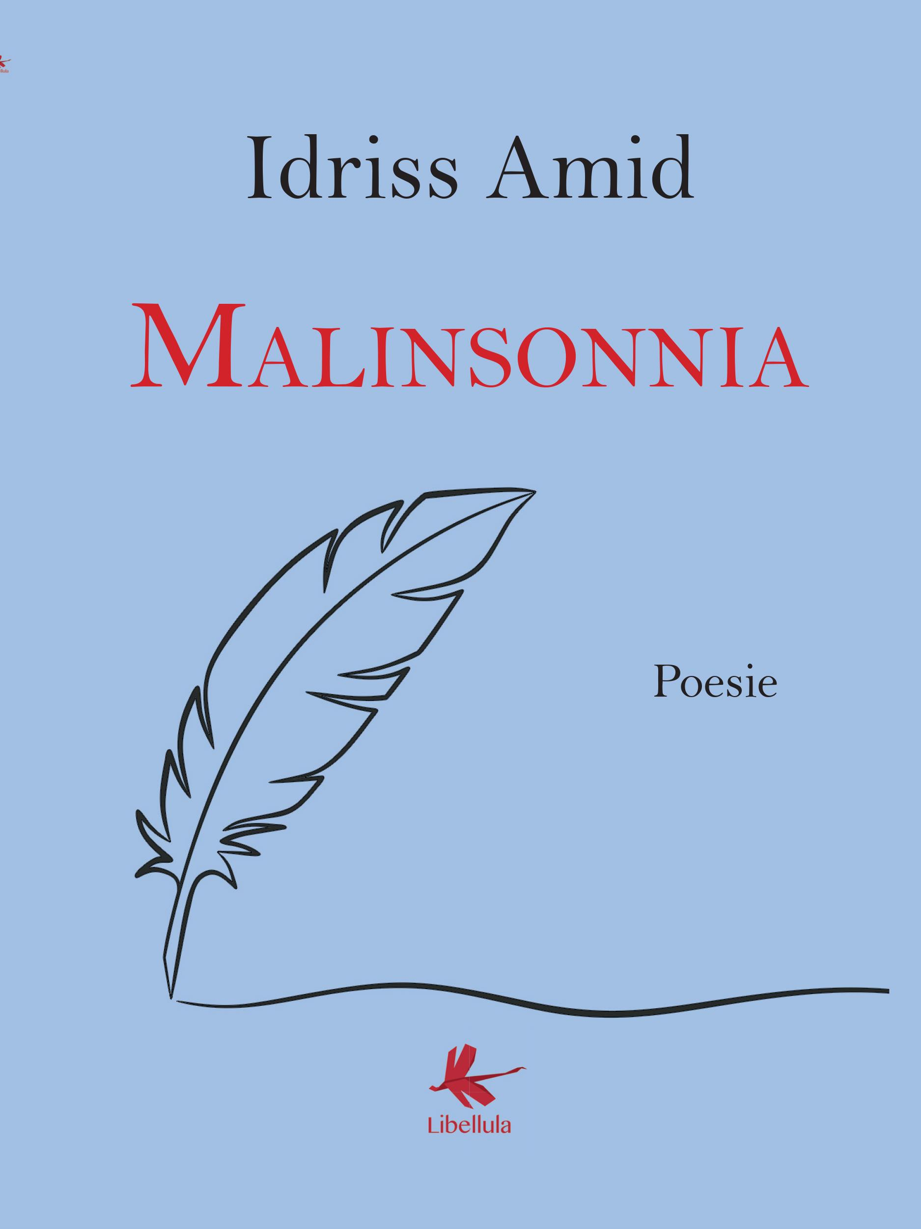 Malinsonnia