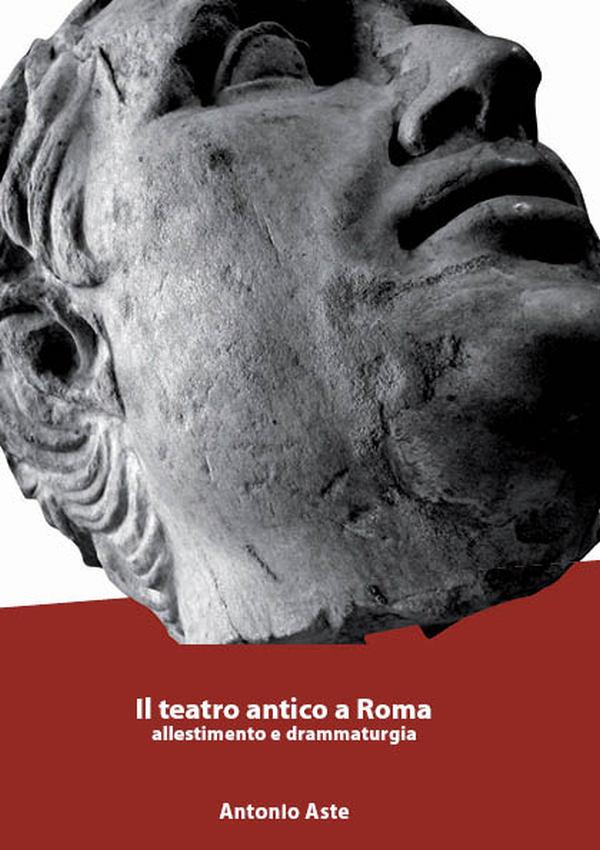 Il teatro antico a Roma