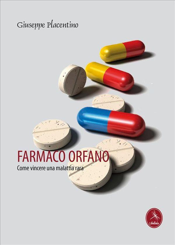 Farmaco Orfano