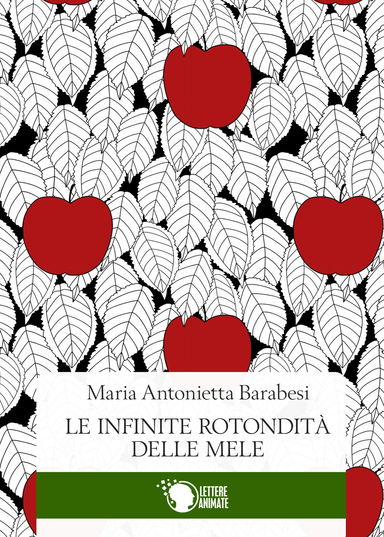 Le infinite rotondità delle mele