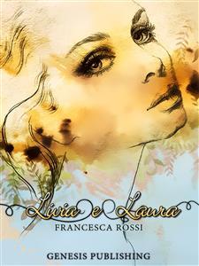 Livia e Laura