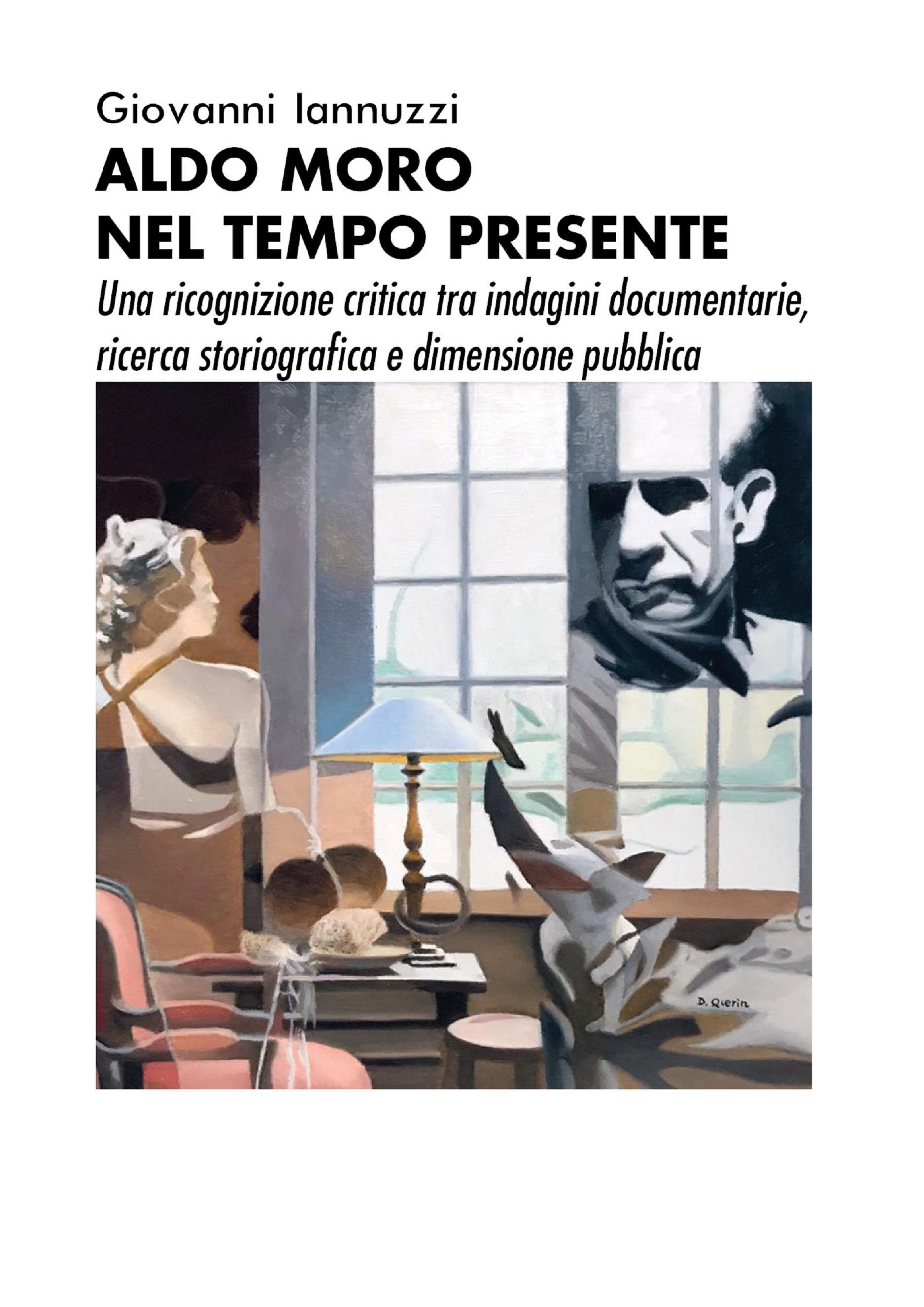 Aldo Moro nel tempo presente