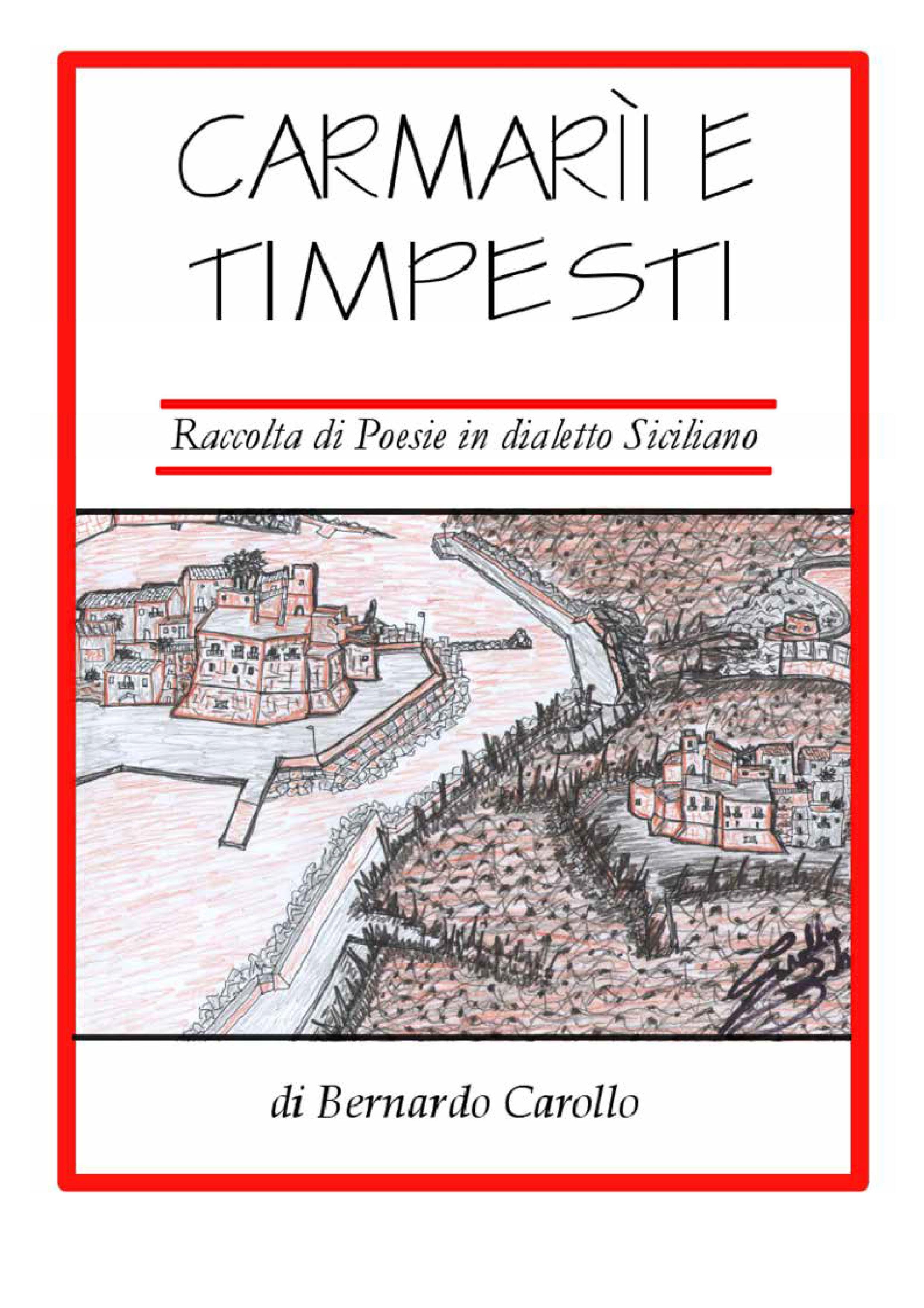 Carmarìi e Timpesti