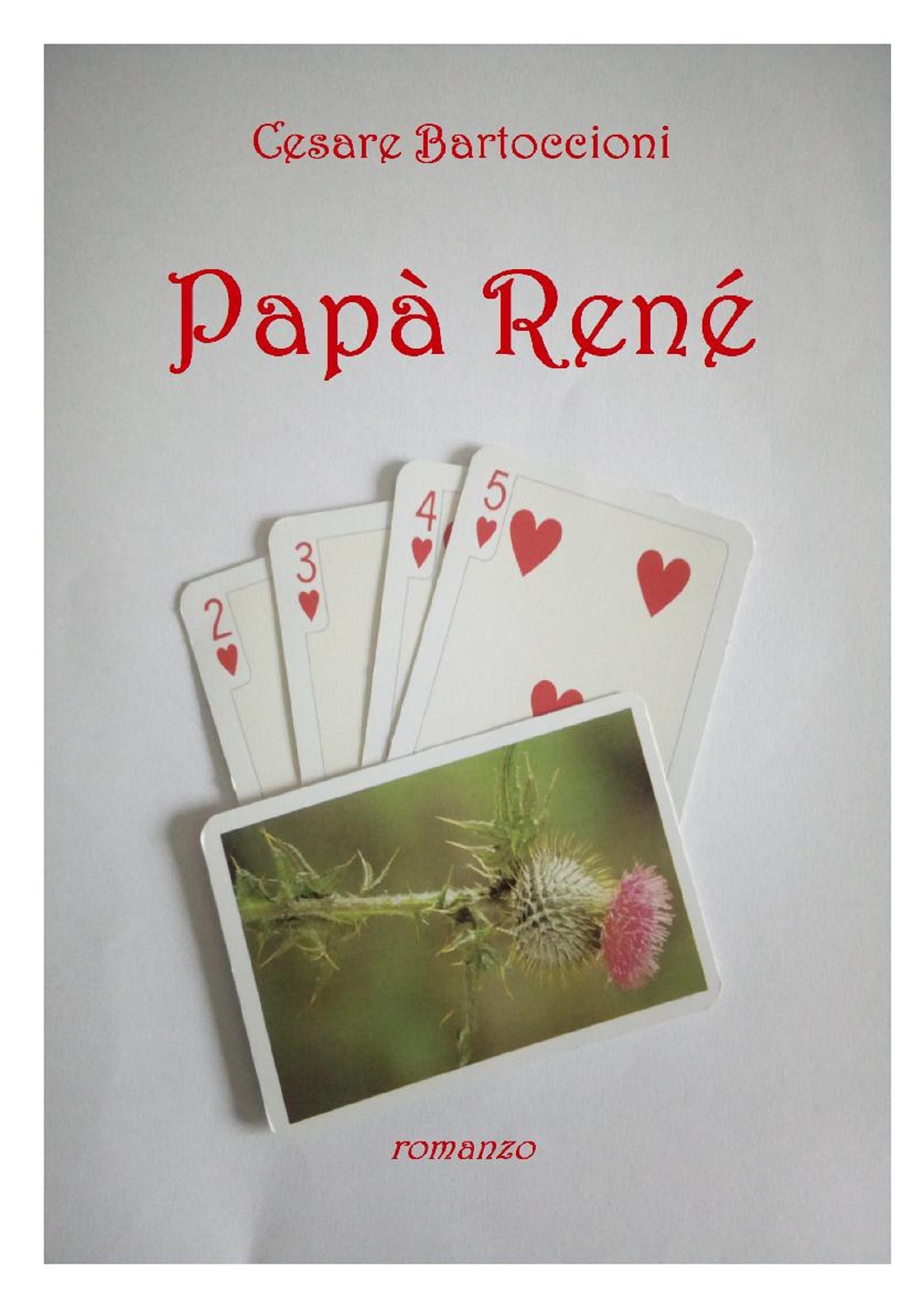 Papà René