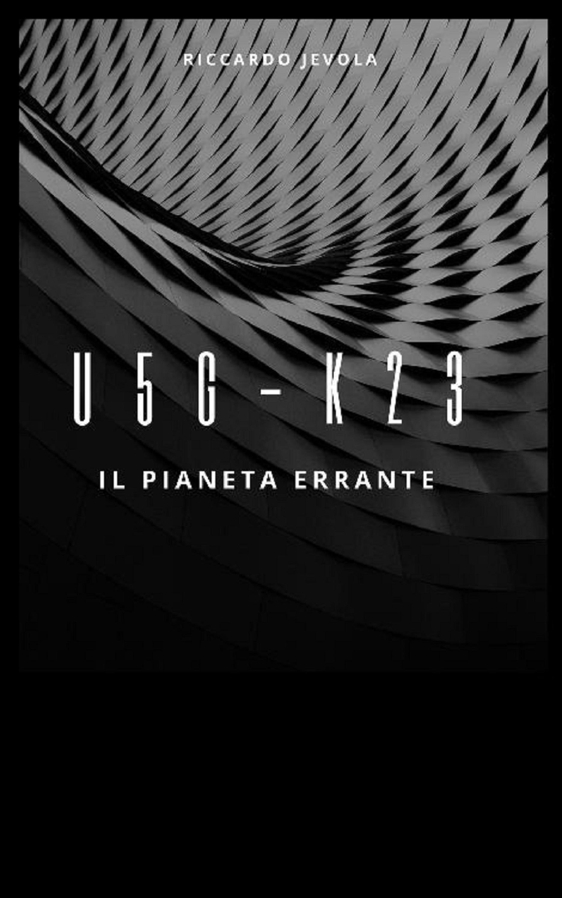 U5G-K23