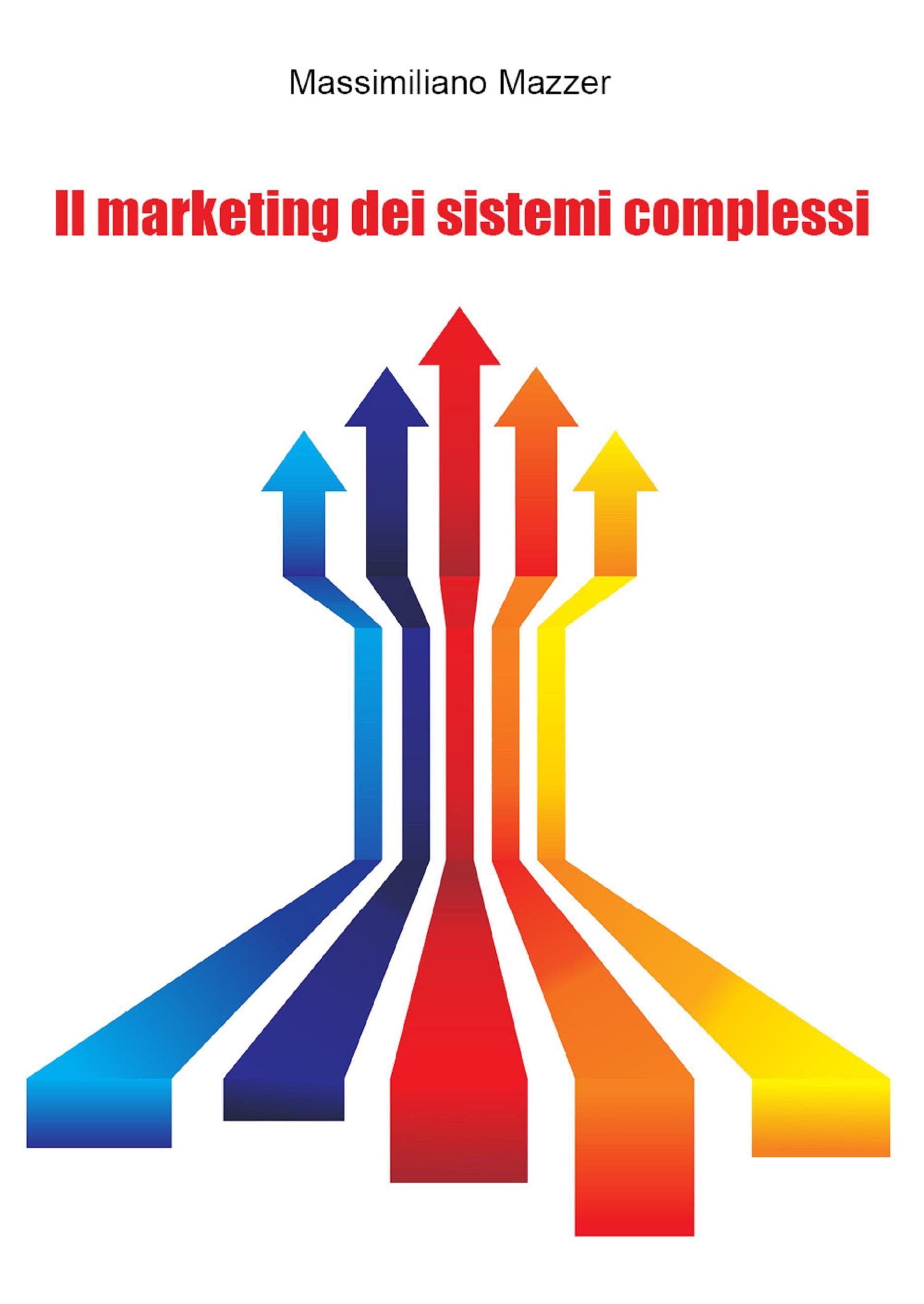 Il Marketing dei sistemi Complessi