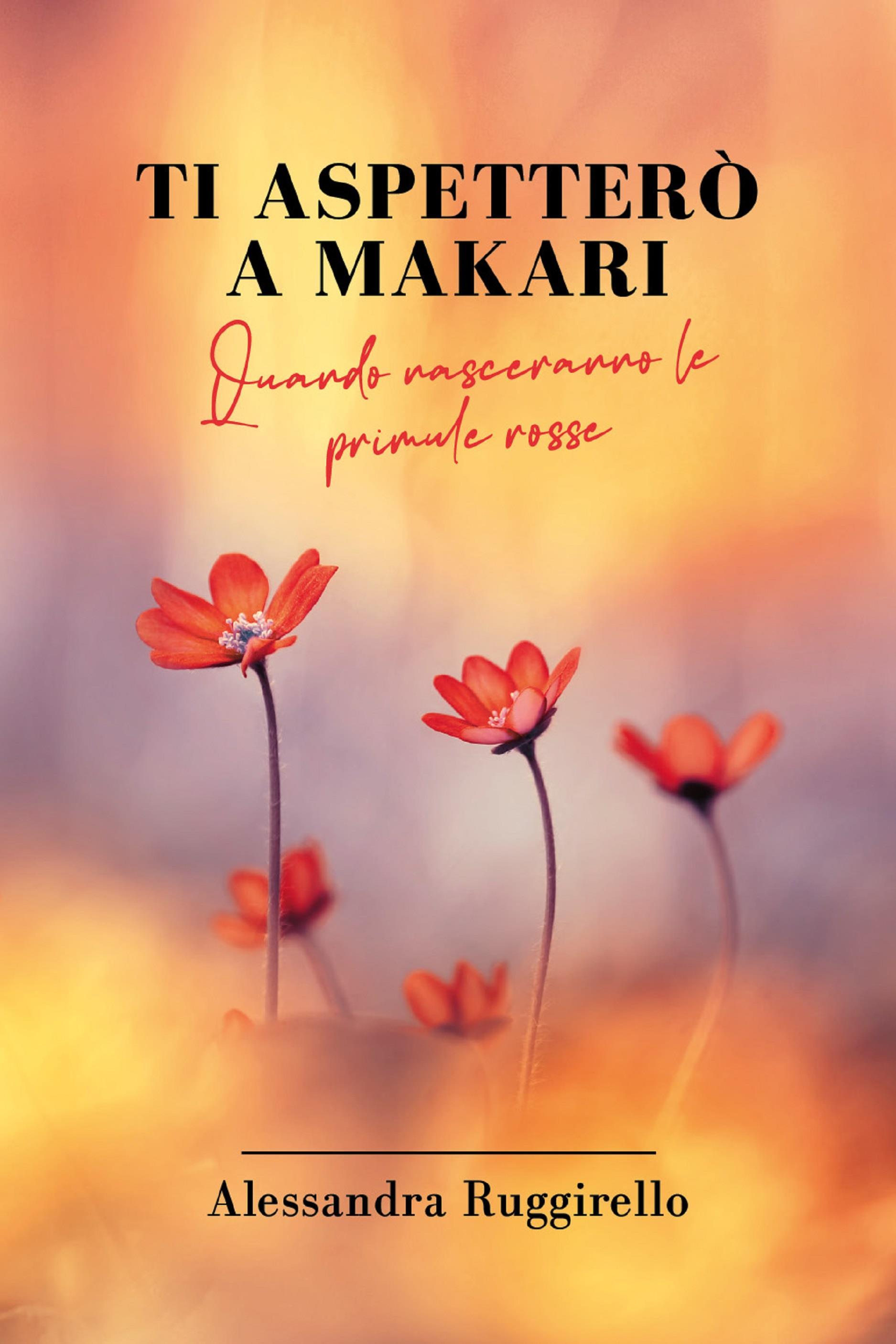 Ti aspetterò a Makari