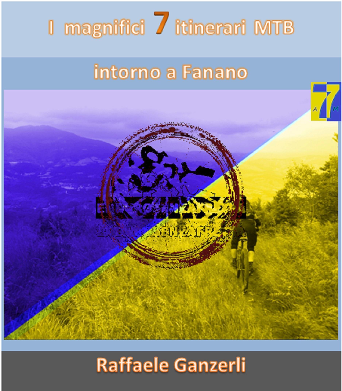 I magnifici 7 itinerari MTB intorno a Fanano