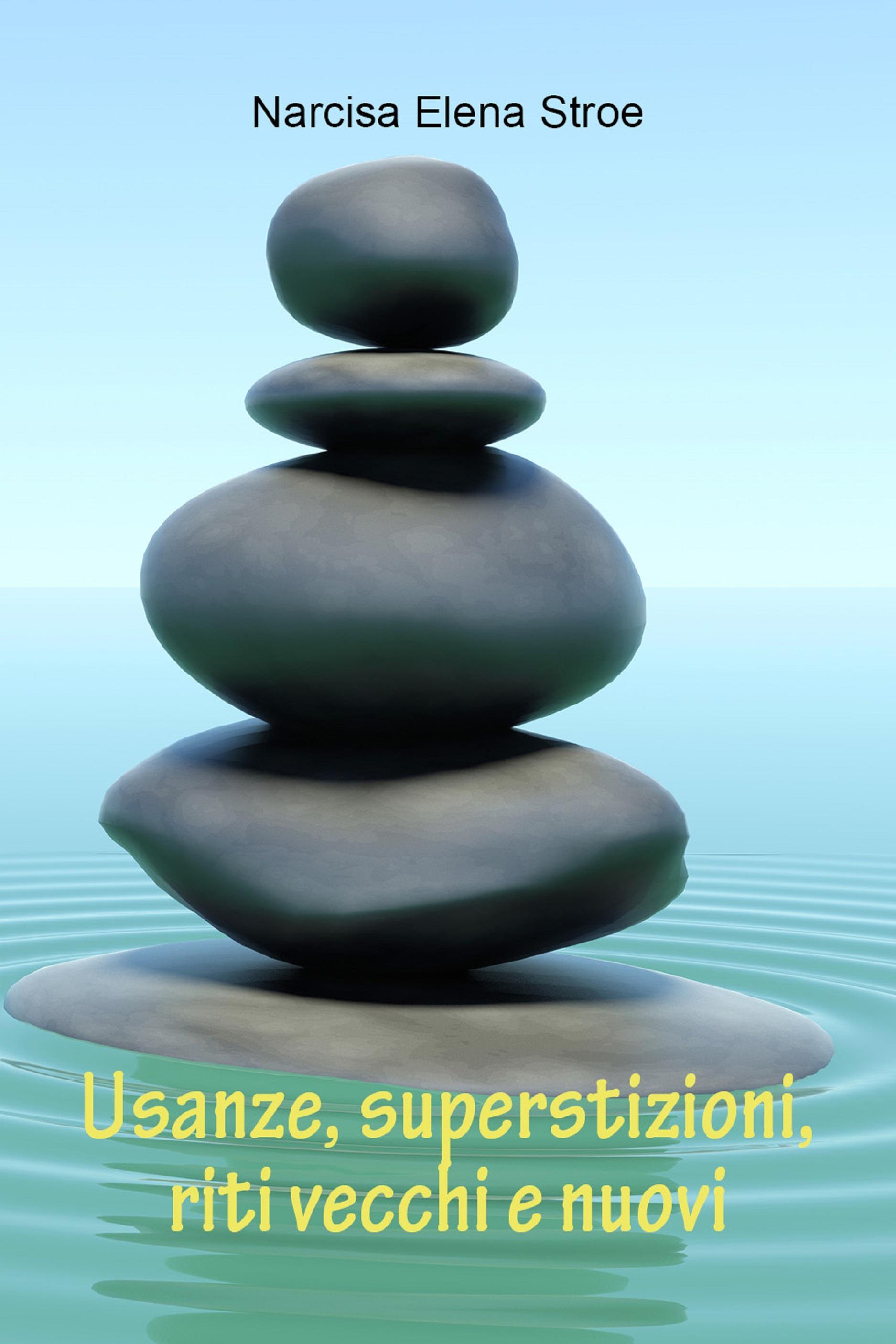 Usanze, superstizioni, riti vecchi e nuovi