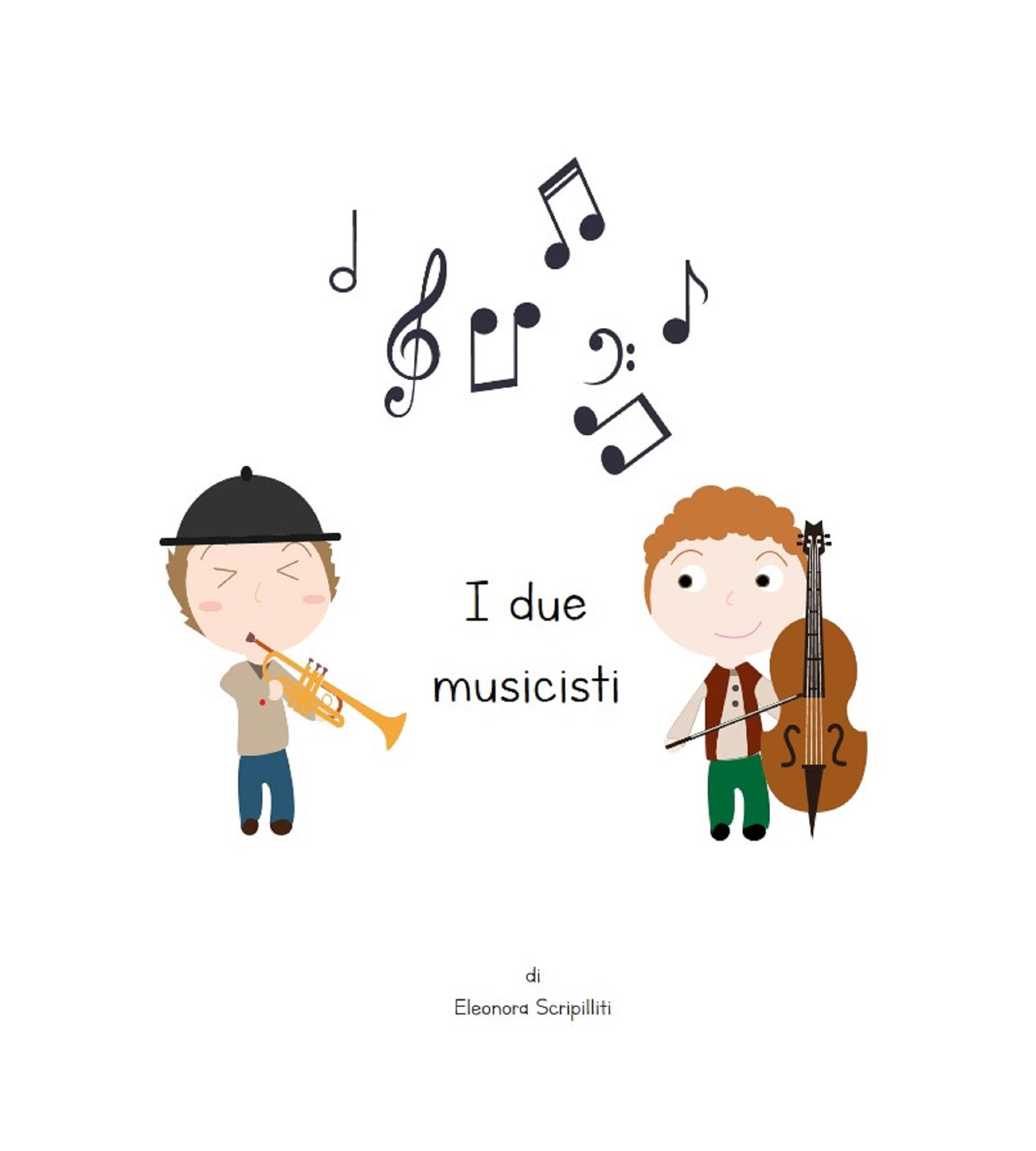 I due musicisti