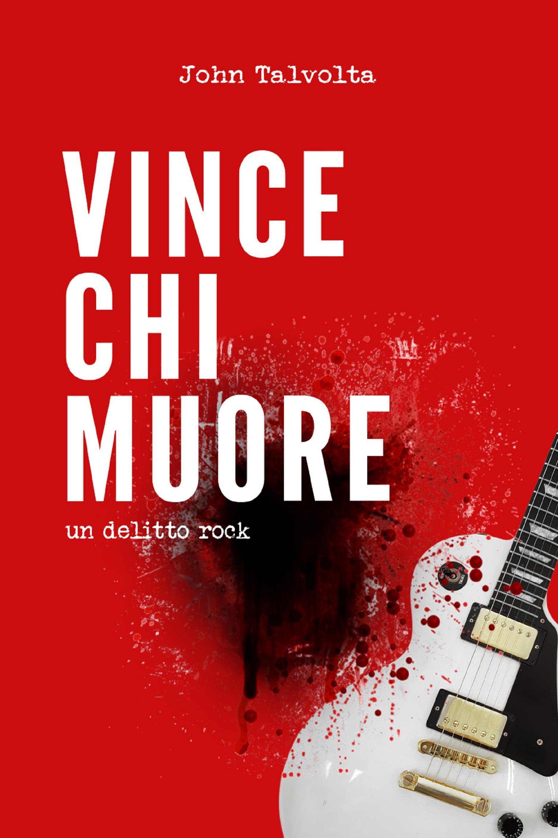 Vince Chi Muore