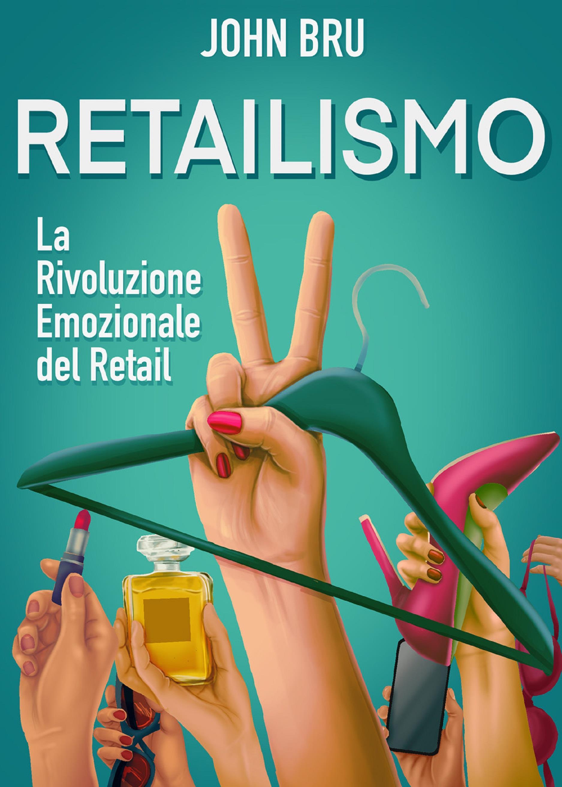 Retailismo