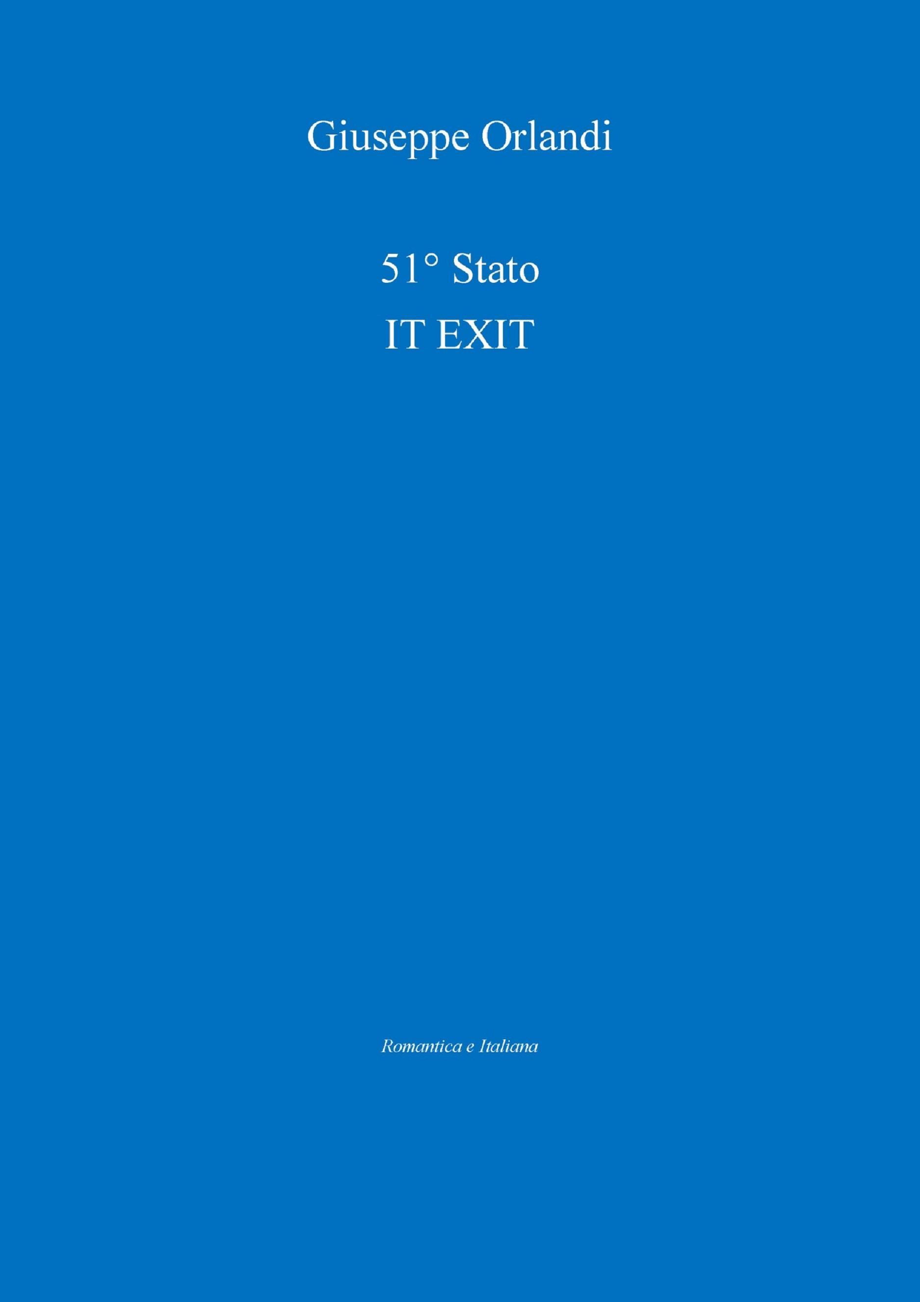 51° Stato