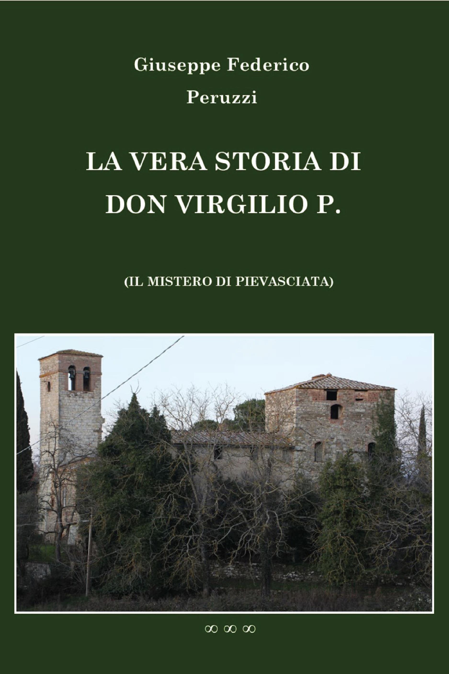 La vera storia di don Virgilio P.