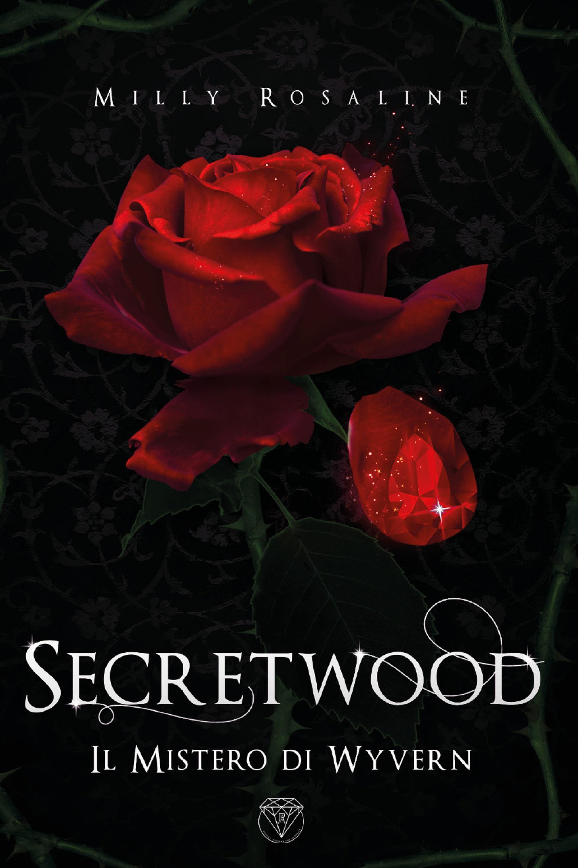Secretwood