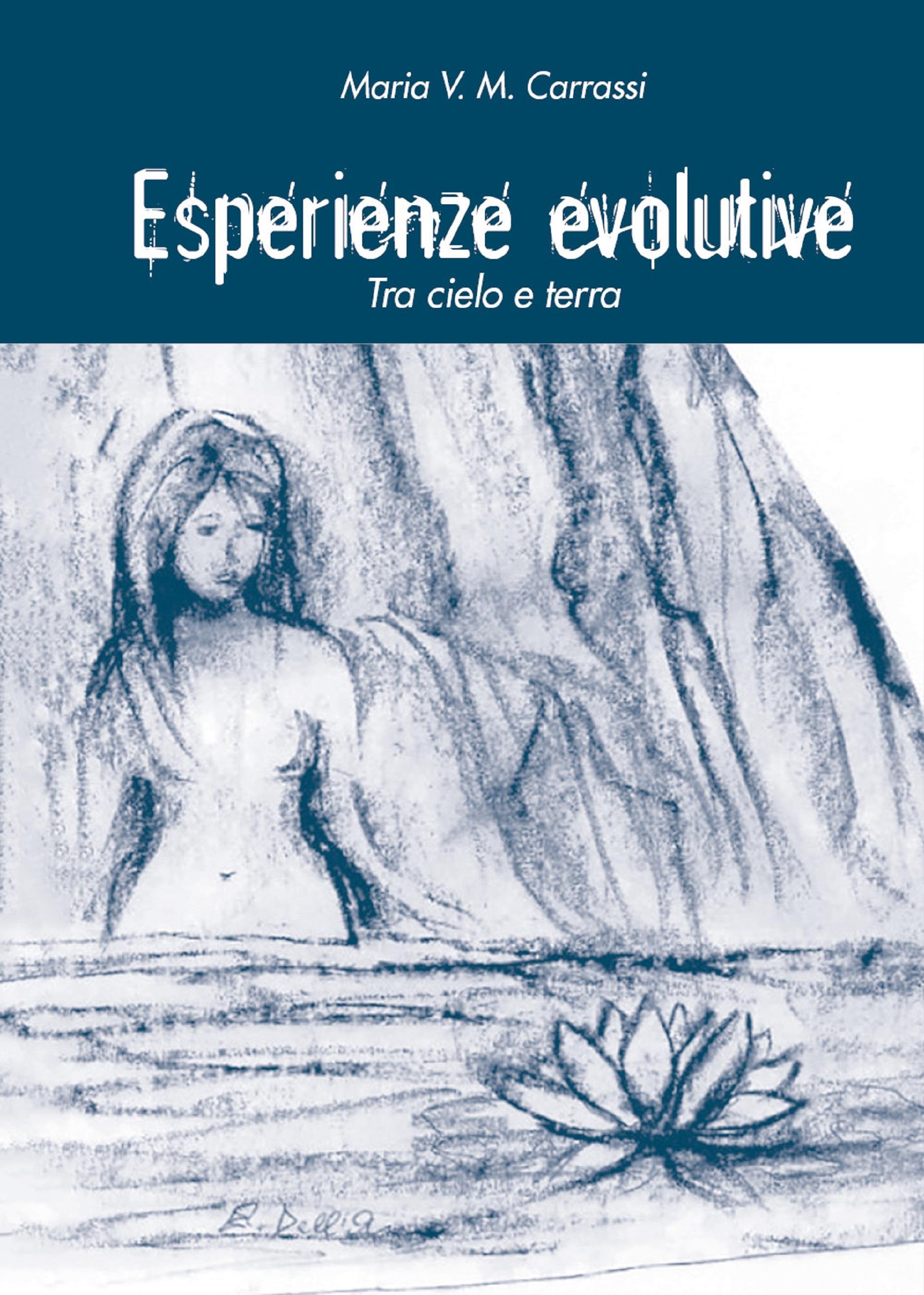 Esperienze evolutive