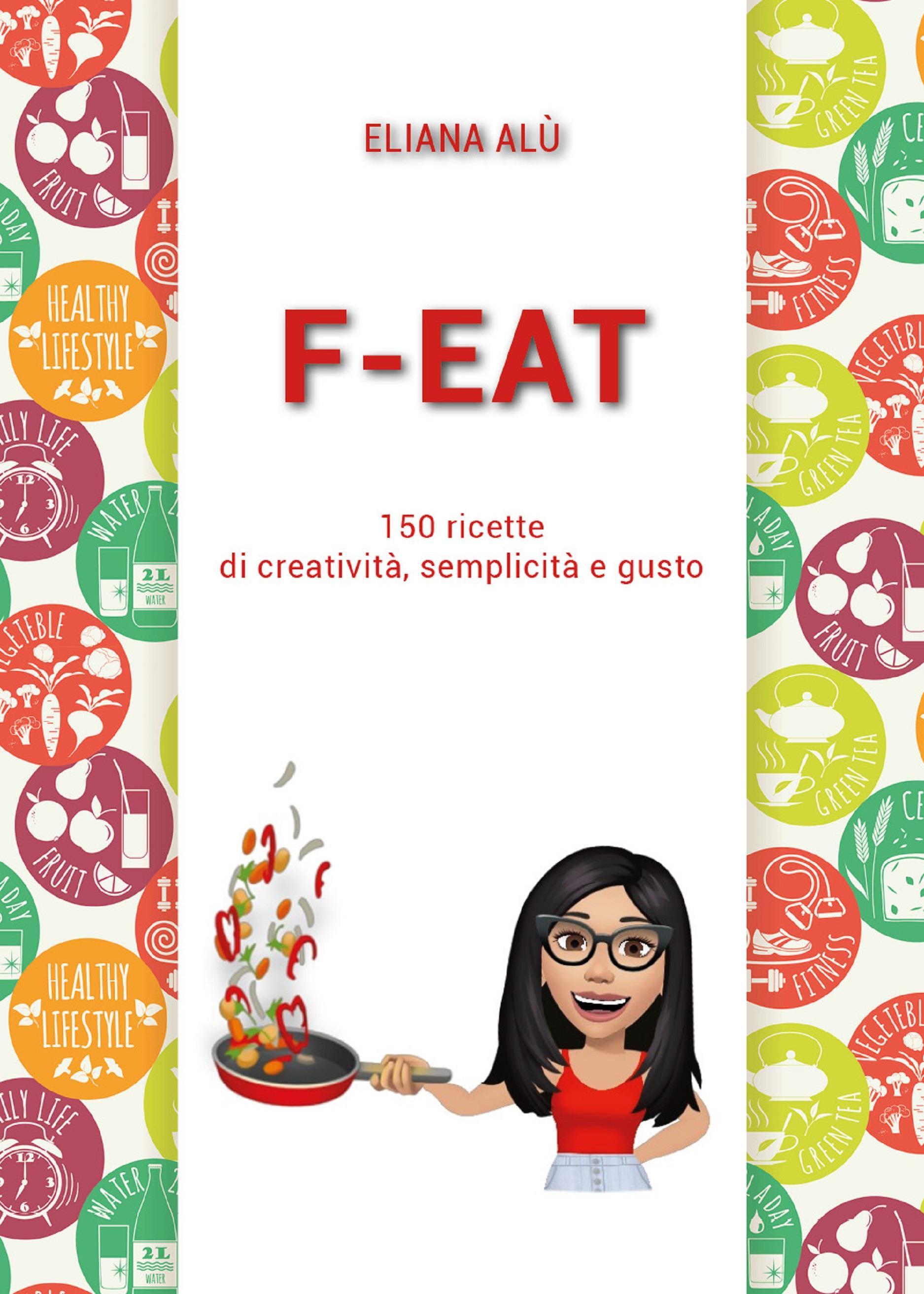 F-Eat