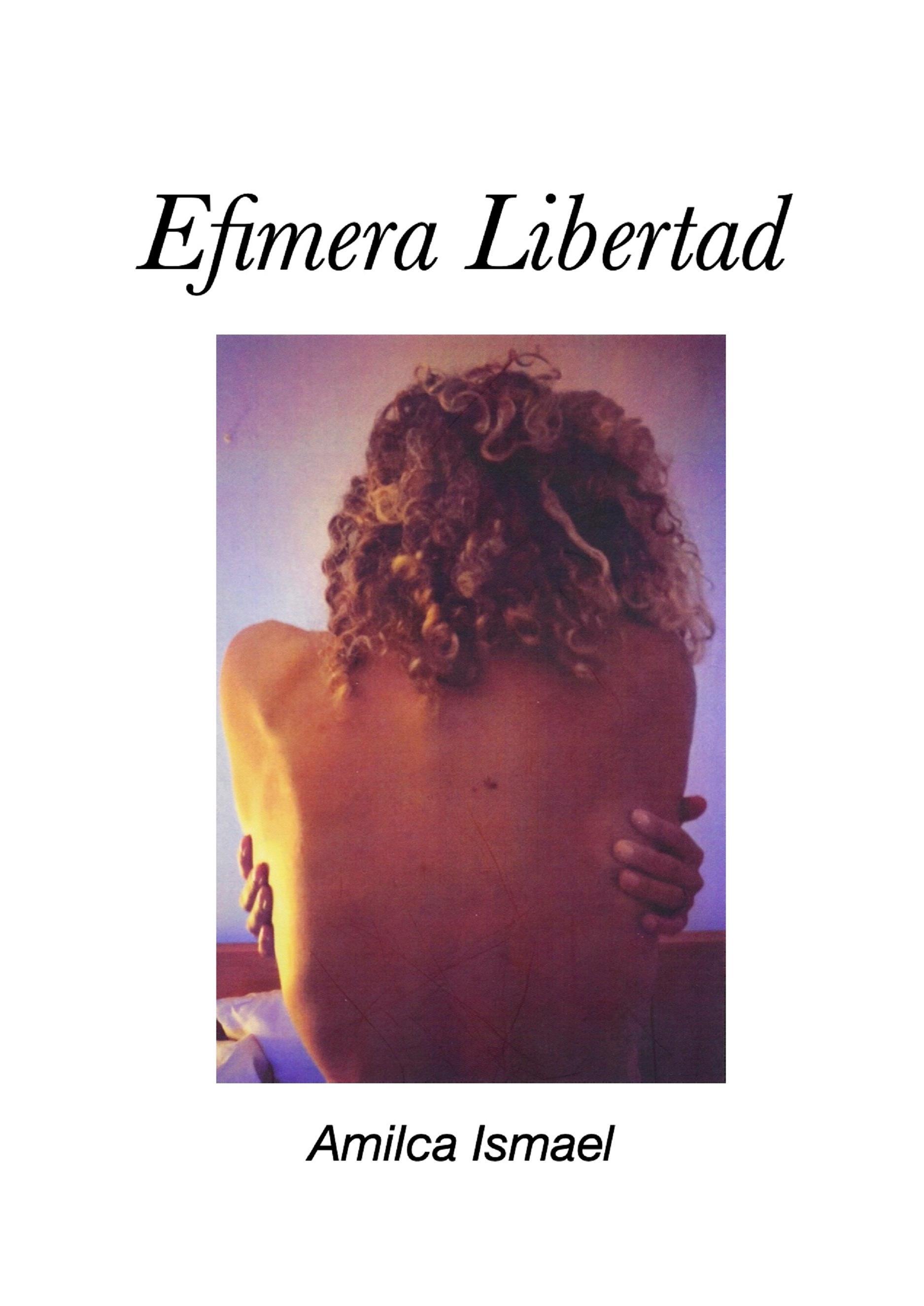 Efímera libertad