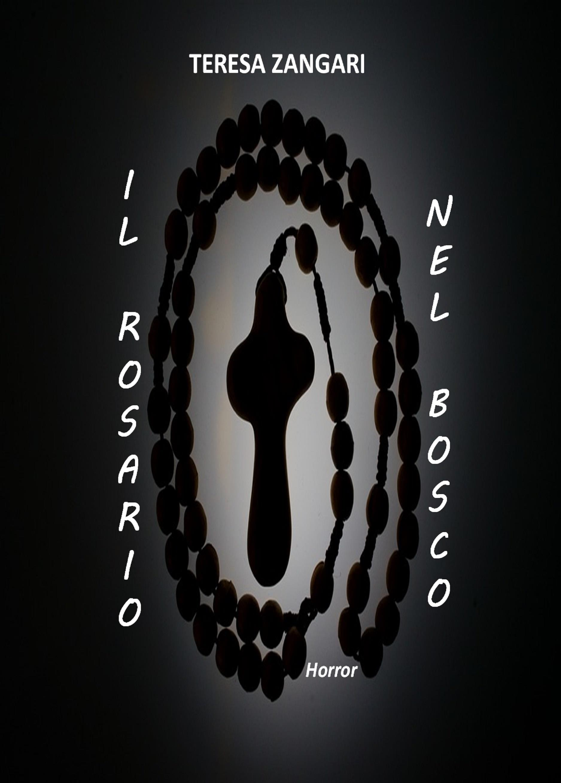 Il rosario nel bosco