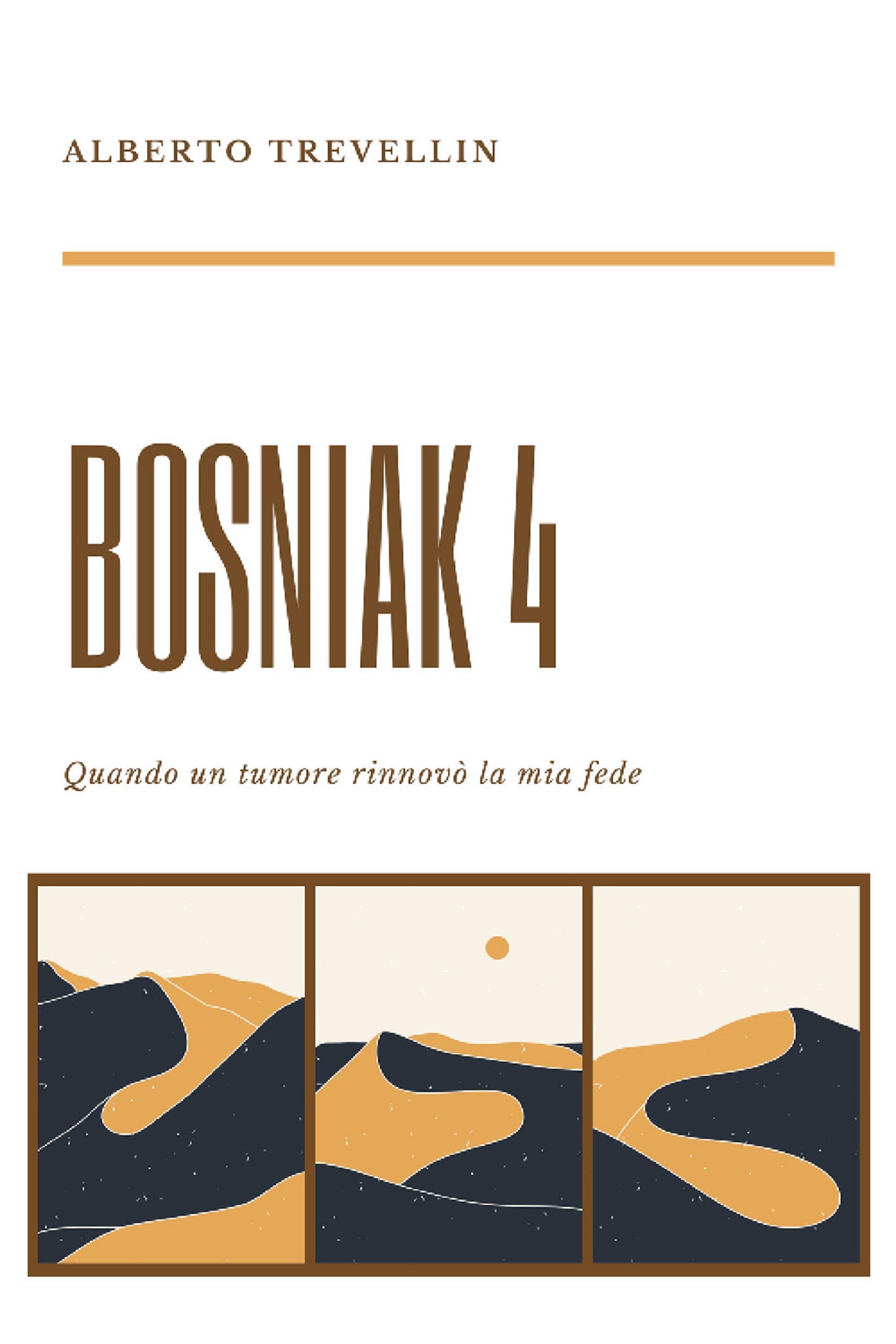 BOSNIAK 4