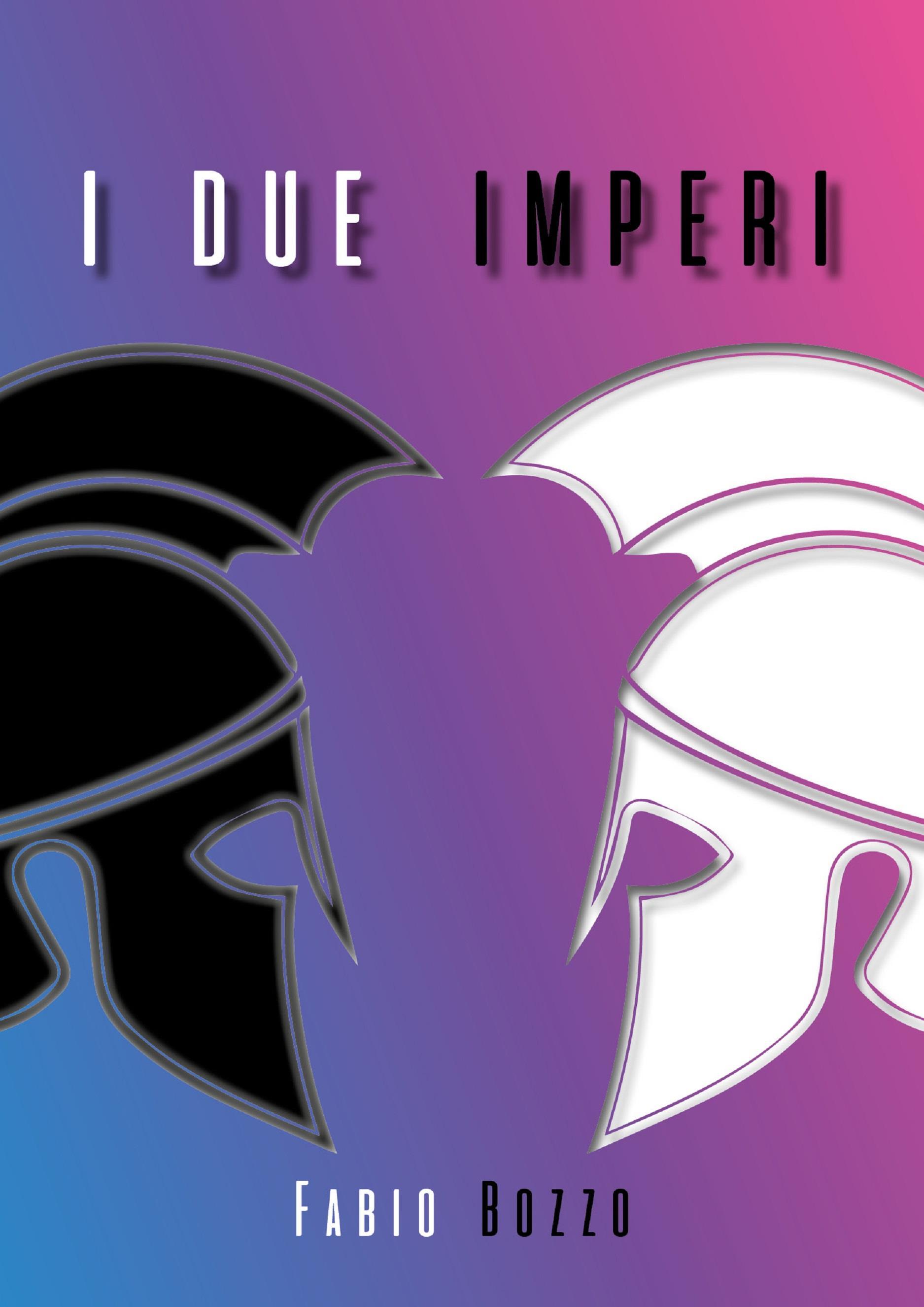 I due Imperi